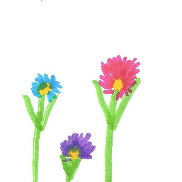 Lillehaldja rühm